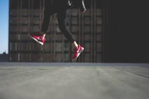 Kurs samoobrony – czy dam sobie radę?