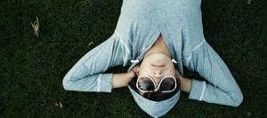 30 bajlowych sposobów na szybkie odpoczywanie