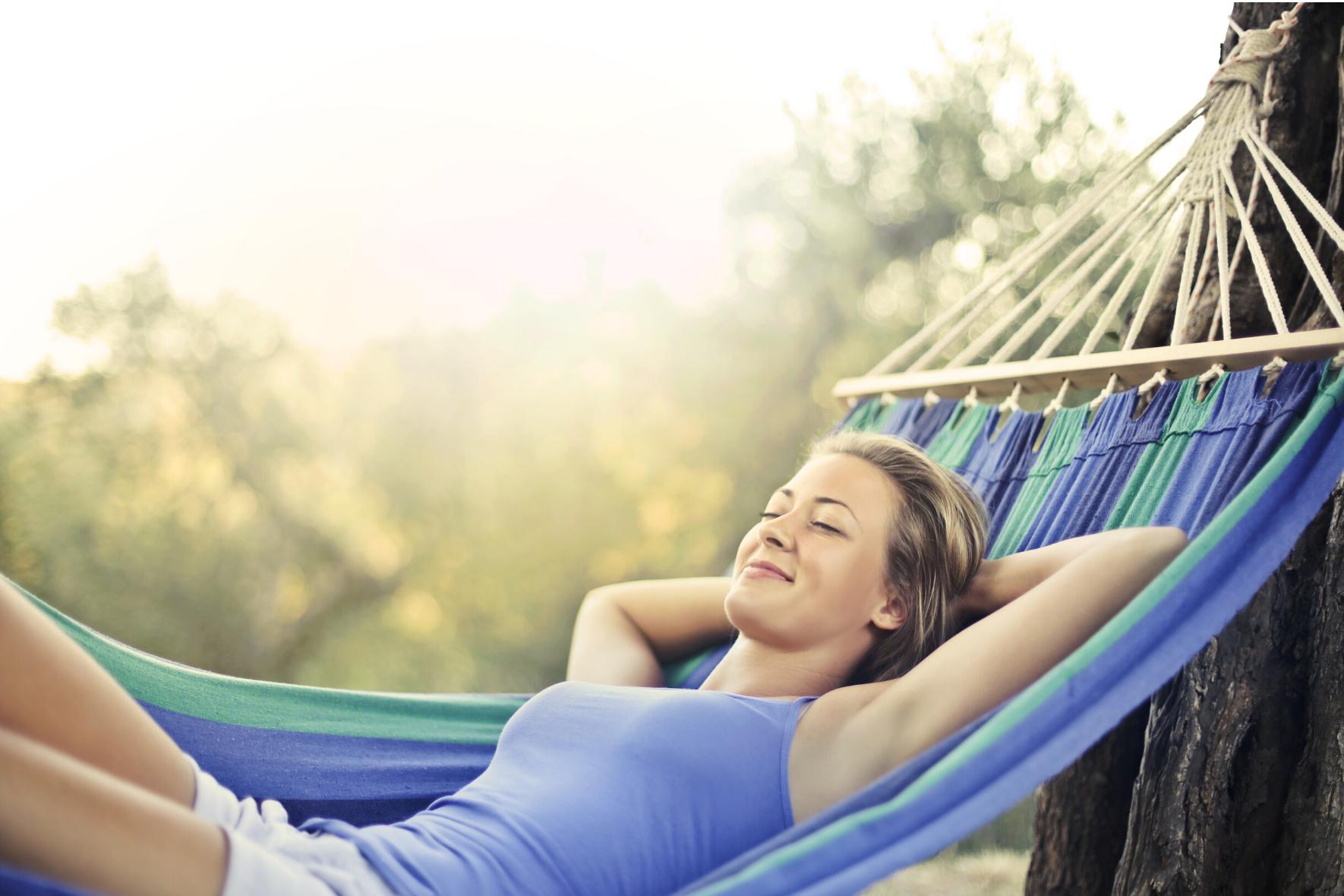 relaksacja online warsztaty